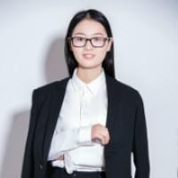 江西创乐装饰工程有限公司-王艳玲