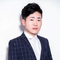 江西创乐装饰工程有限公司-黄明君