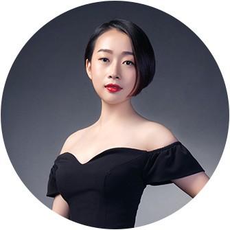 重庆生活家装饰-罗碧超