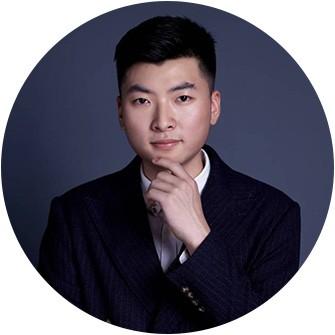 重庆生活家装饰-王鑫