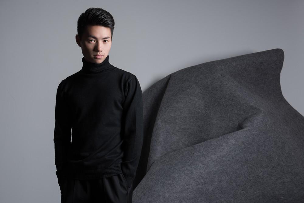 扬州青轩装饰工程有限公司-章松涛