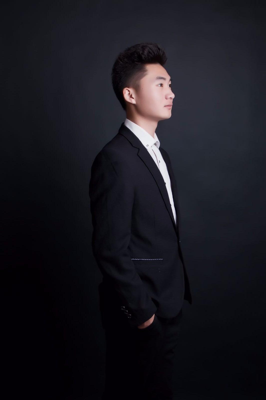 南昌市匠巢设计装饰有限公司-彭春旺