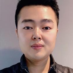 贵州江豪建筑装饰工程有限公司-李博