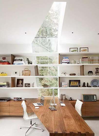 家的世界很精彩  10夸创意窗装修图