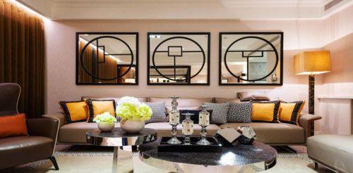 东南亚风情公寓  让你的家拥有诗情画意