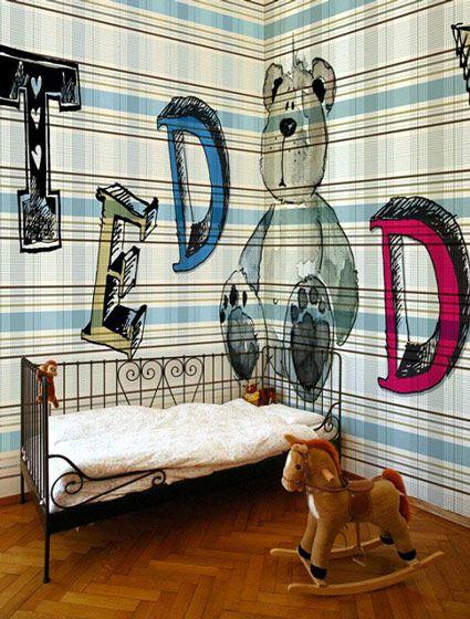 浪漫铁艺床 13款铁艺儿童床效果图