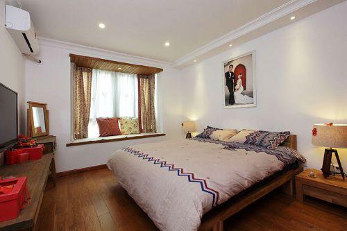 90平米海量畢業照 簡單清爽美美的家