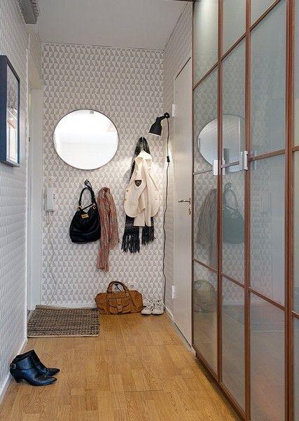 碧桂園豪園3室2廳130平米現代風格