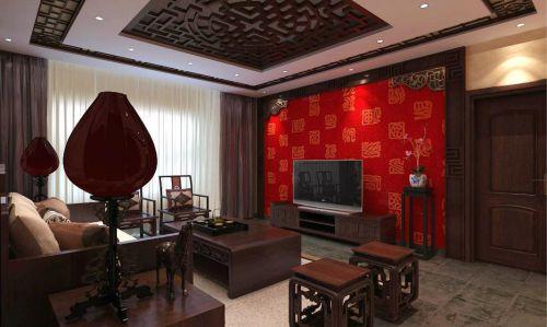 北京今朝装饰