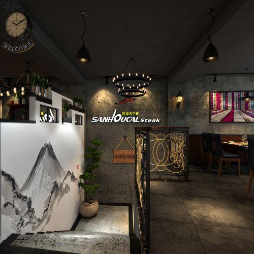 安徽芜湖餐厅