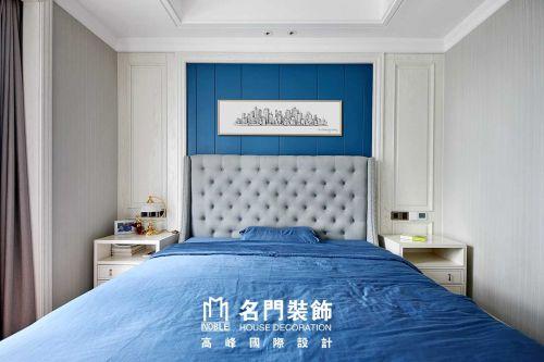 宁波中心新中式