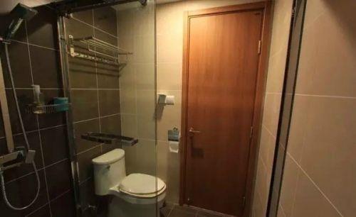 90㎡现代简约三居室