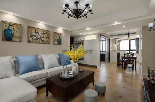 美观又实用,家就该设计成这样!