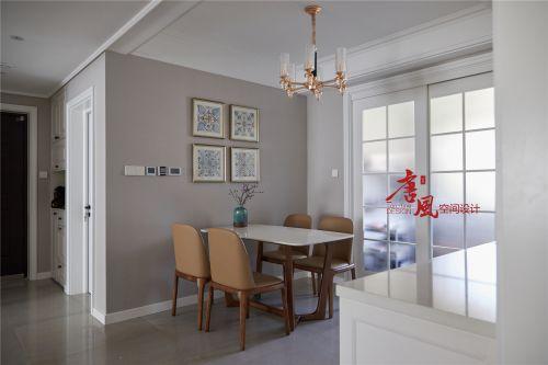 小空间、大设计——温馨品质空间