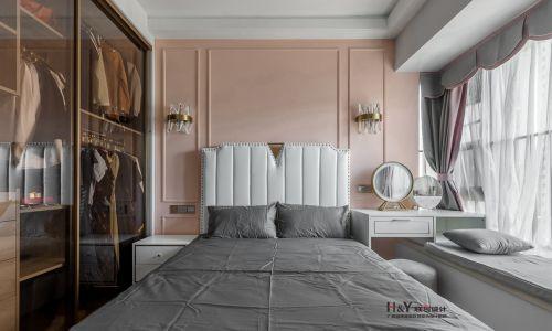 H&Y联创设计|欢乐颂